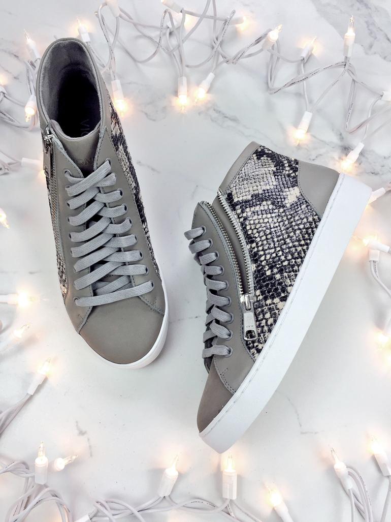 vionic-footwear-animal-print-sneakers-1