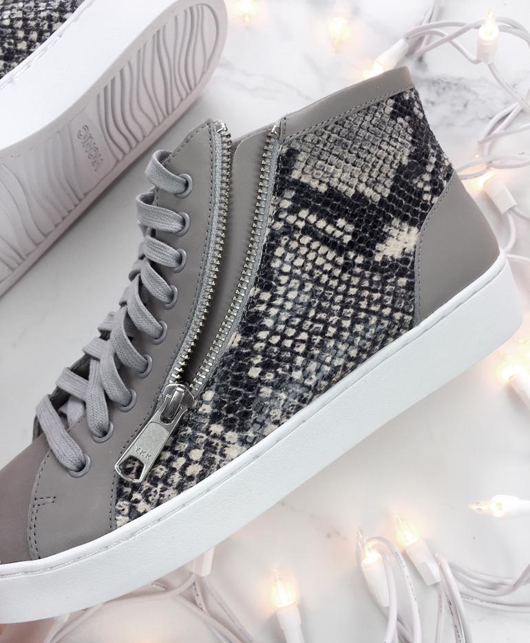 vionic-footwear-animal-print-sneakers