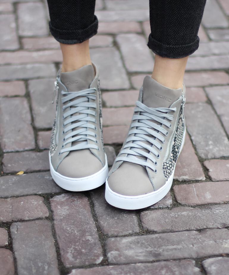 vionic-sneakers-torri-snake-2