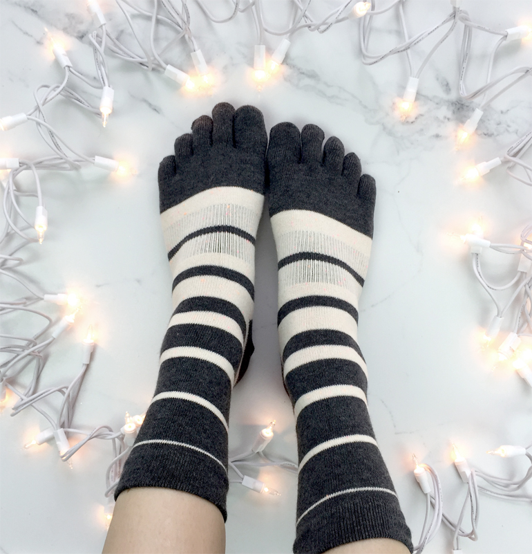 toesox-socks-with-toes-crew