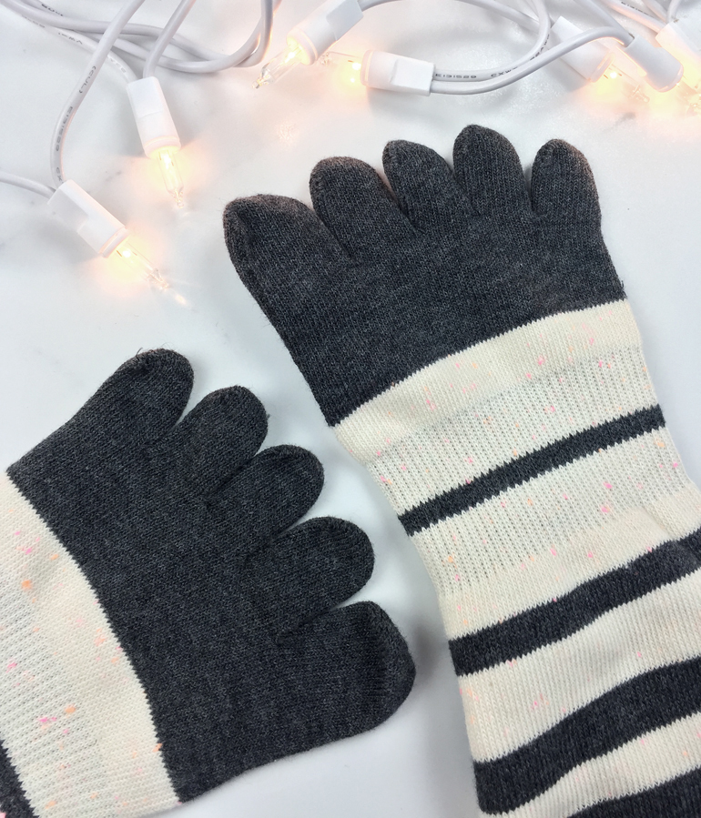 toesox-socks-with-toes