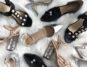 Spring 2017 Shoe Trends - Shoe Haul