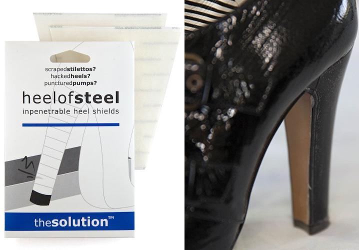 High Heel Protectors Plastic Covers