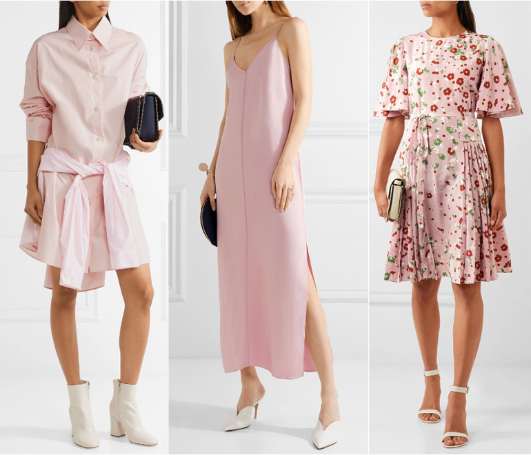 Outfits for Winter Wedding – 19 Best Winter Dresses for Wedding images