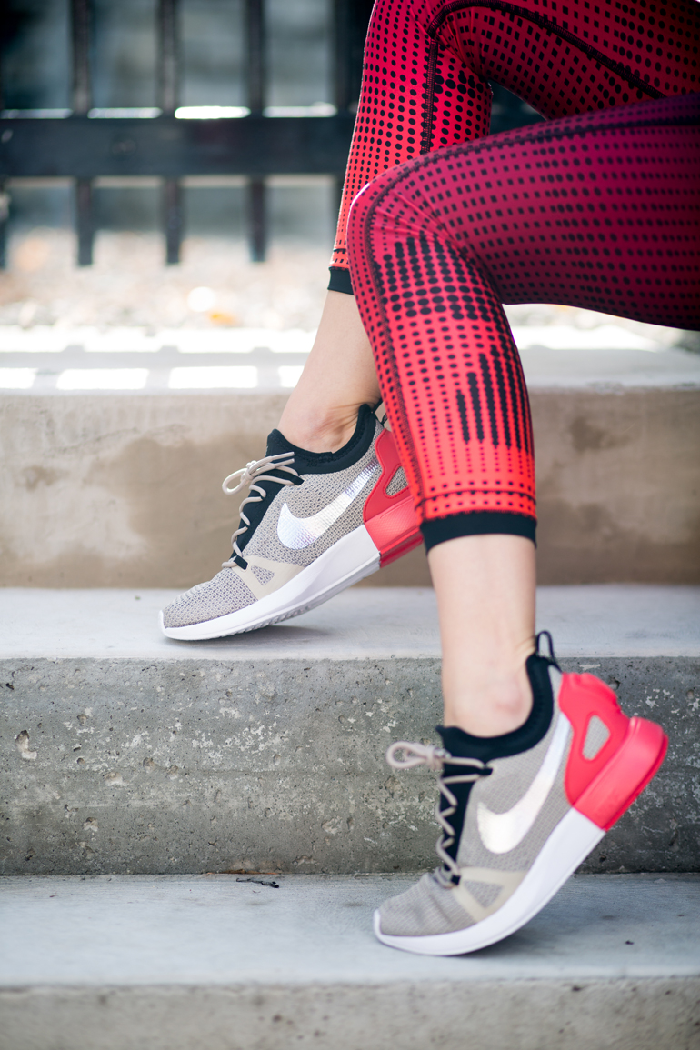 79f44b82d464 Hibbett Sports Nike Shoes - Shopping for Colorful Nike Sneakers ...