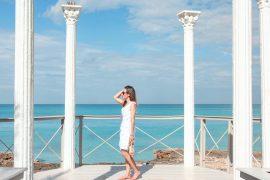 Hotel Paradisus Varadero Family Concierge Review