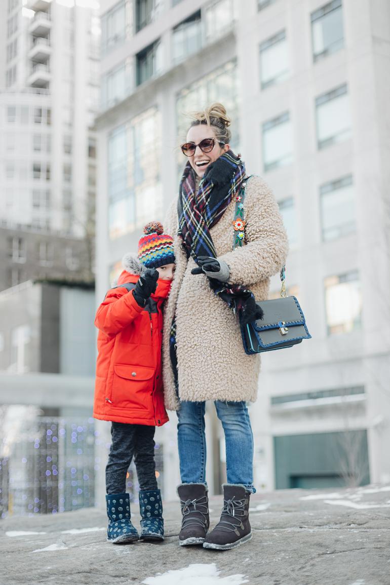 Warmest Womens Winter Boots | EMU Australia