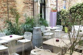 Boutique Hotel Venice - Corte Di Gabriela Review