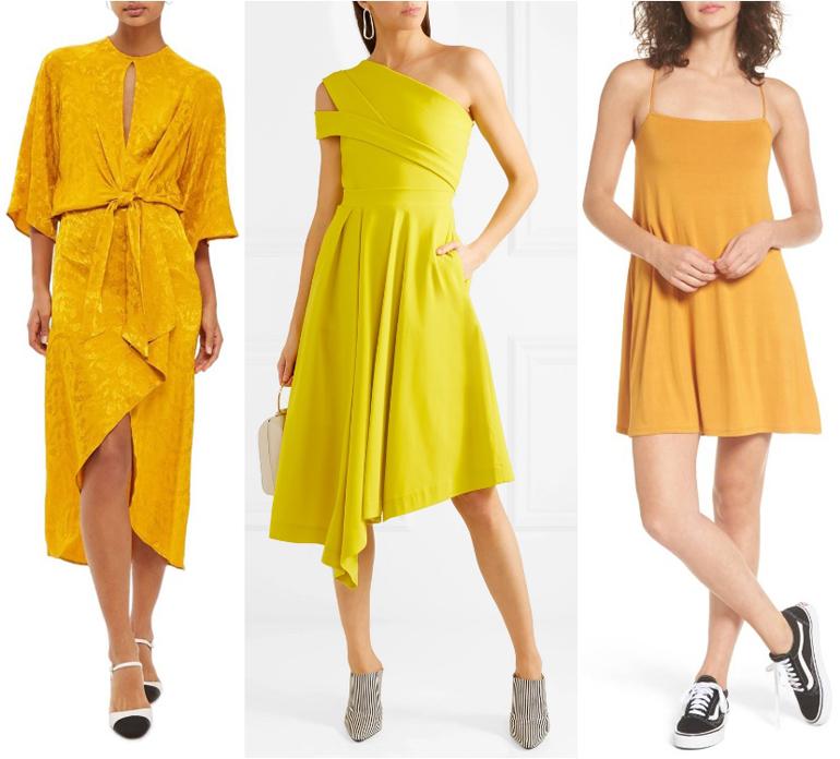 Neutral Color Dress Shoes