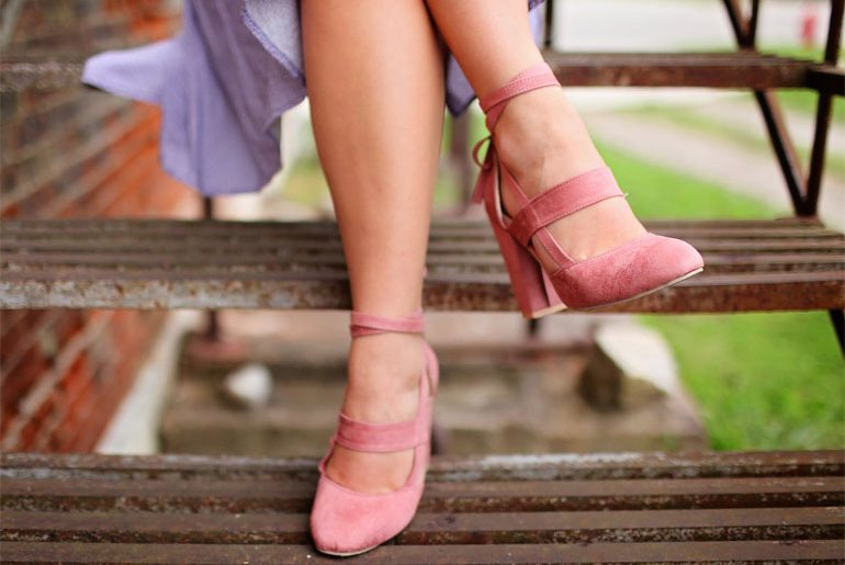 Where to Buy Shoes for Small Feet | Petite Shoes for Women with Small Feet