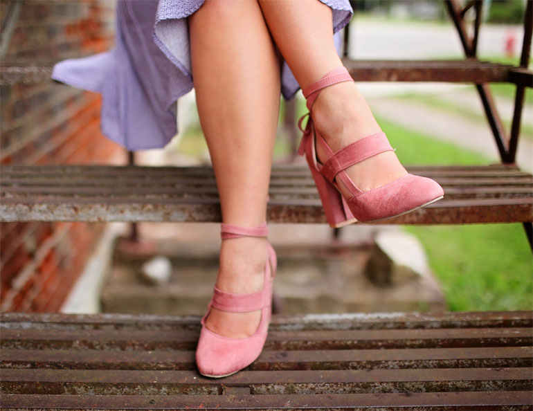 Where to Buy Shoes for Small Feet in Size 5 Women's Shoes & Smaller