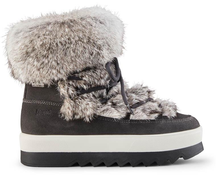 Cougar Winter Boots Vanora Suede