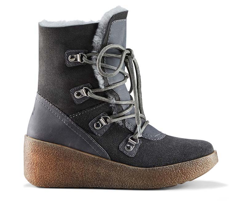 Womens Cougar Winter Boots 2019 Collection