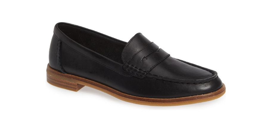 Penny Loafers - Different Types of Shoes for Women | ShoeTease